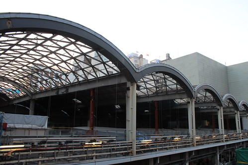 250921渋谷駅 (24)