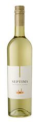 Bodega Séptima presenta su Sauvignon Blanc 2013