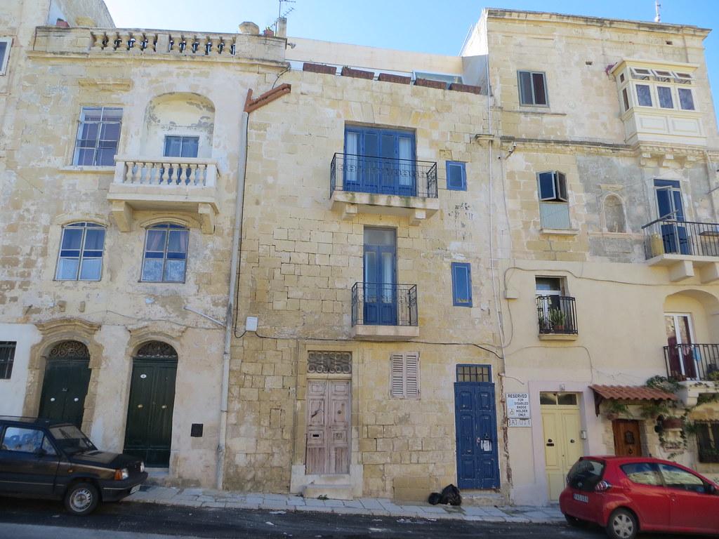 Malta cu Divertis 11842578533_fe691e56d9_b