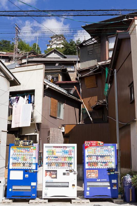 Onomichi 2