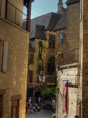 Sarlat - Périgord