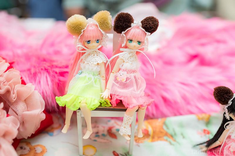 DollShow39-3F1112-DSC_1438