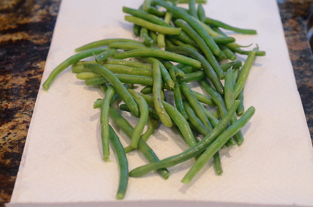 Sweet and Spicy Asian Style Green Beans-013.jpg