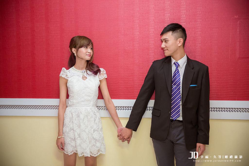 紀旺&嘉鈴-731.jpg