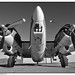 Attu Warrior by Ramos_Aviation_Photography