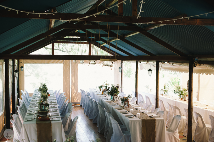 Fynbos-Estate-&-decor-Robyn-and-Grant-wedding-Fynbos-Estate-Malmesbury-South-Africa-shot-by-dna-photographers-112