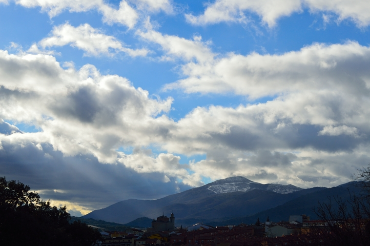 lara-vazquez-madlula-blog-smv-landscape