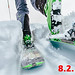 DYNAFIT Test skialpinistického vybavení + Noční hobby závod