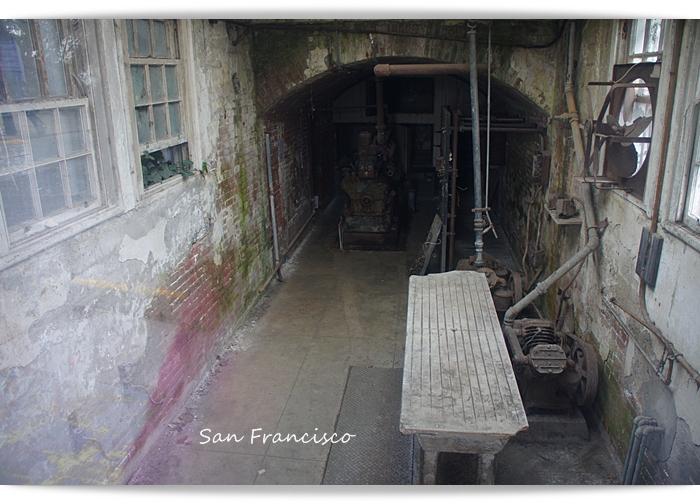 sf_alcatraz17