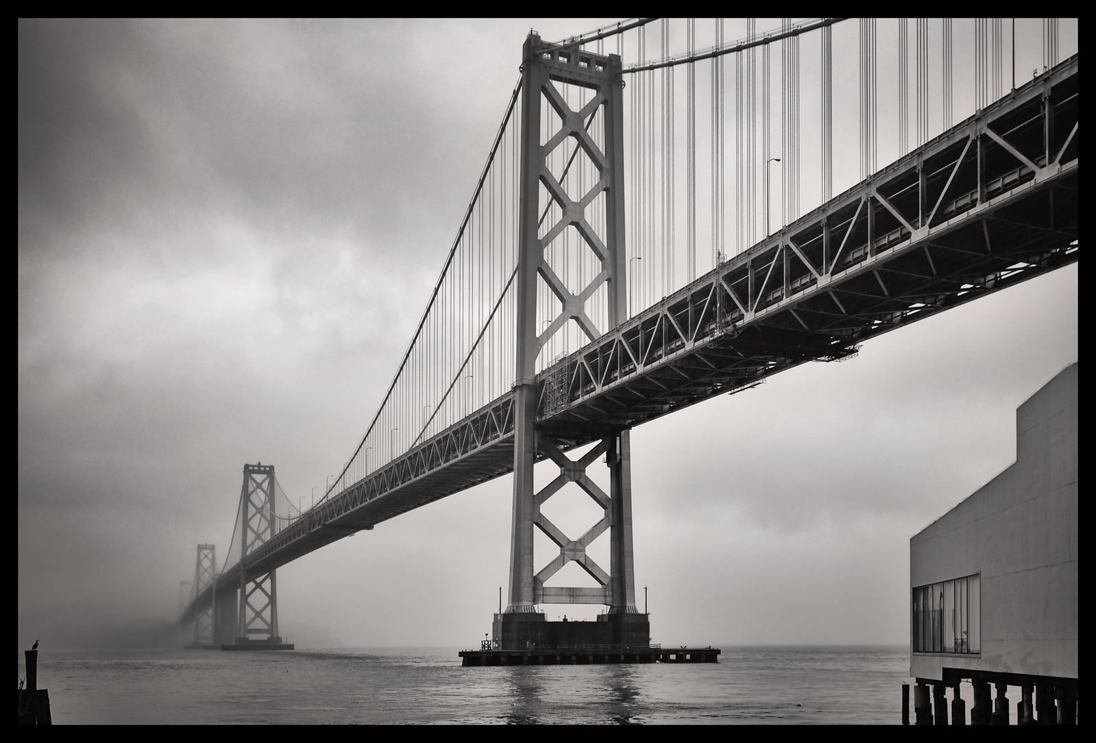 Moody - San Francisco - 2014