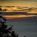 thailand-sunsets (63 von 63)