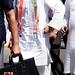 Rahul Gandhi visits Gujarat 02