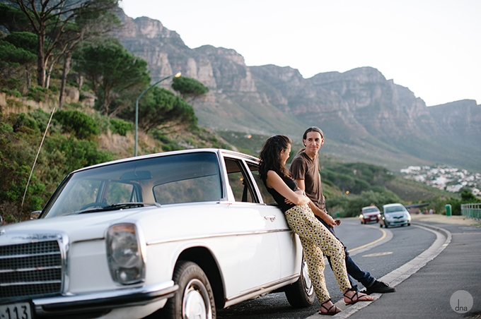 Tobie and Lynne Mercedes-Benz lovers x dna photographers Cape Town South Africa 111
