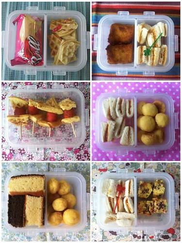 meal-box-4