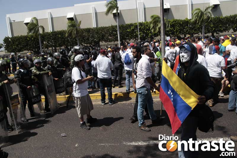 Multitudinaria-Marcha-Maracaibo-Zulia-Protesta4