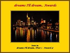dreams1quot;