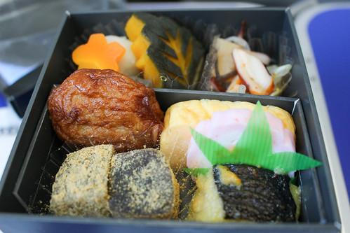 PREMIUM GOZEN 鹿児島発昼食