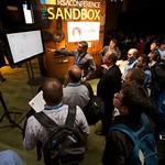 2014-02-24-Sandbox-0596