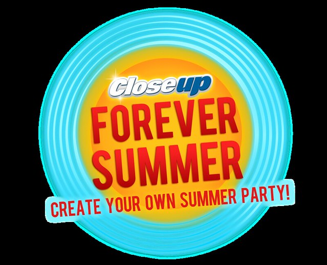Closeup-Forever-Summer