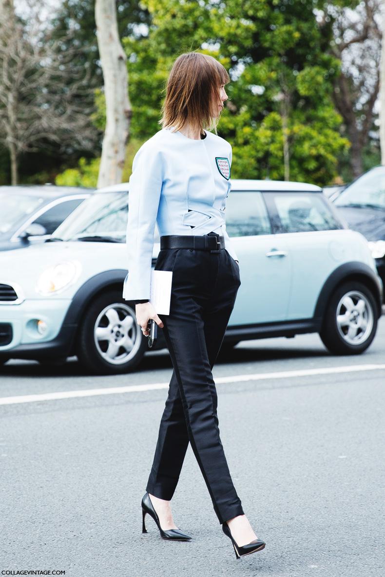 Paris_Fashion_Week_Fall_14-Street_Style-PFW-Anya_Ziourova-Dior-1