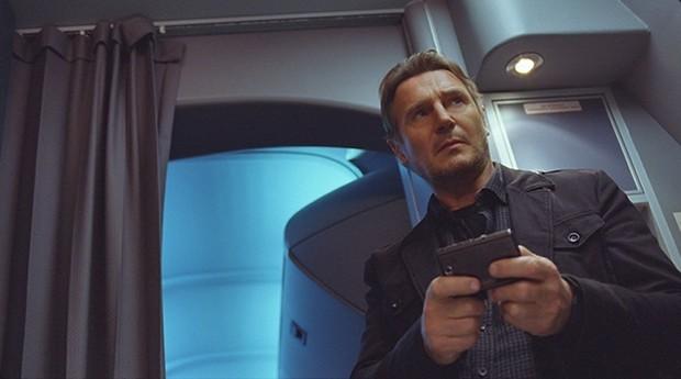Liam-Neeson-in-Non-Stop-2014