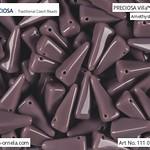 PRECIOSA Villa™ - 111 01 341 - 23030