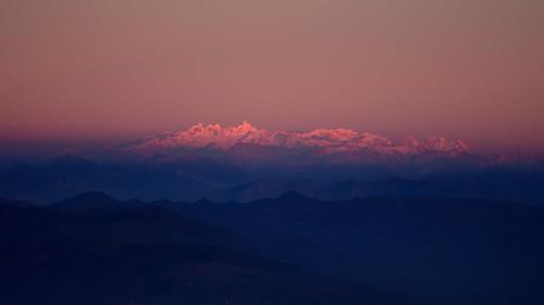 sunset españa spain asturias aramo angliru picosdeeuropa