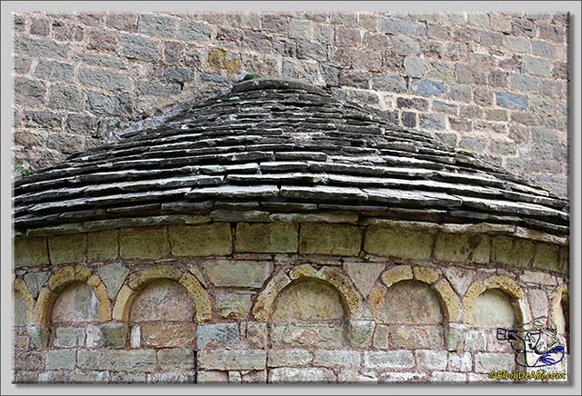 9 Santuario de Montgrony