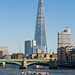 DSC_0035 The Shard 1960x2850 by troy david johnston