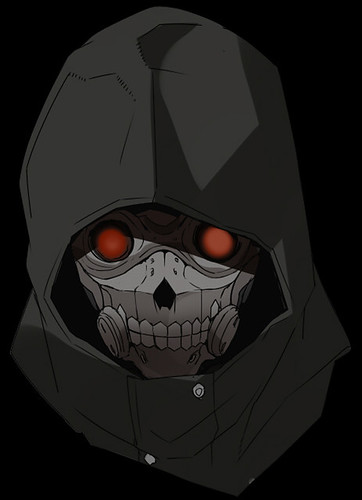 140318(2) - 電視動畫續集《ソードアート・オンライン II》(Sword Art Online刀劍神域 II - 幽靈子彈篇)公開第二張海報、預定7月首播! 2