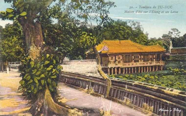 Lang Tu Duc (8)