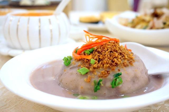 Halal dim sum in KL - Siang at Sogo - rebecca saw blog-010