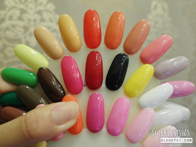 nailz treats bedok mall gellyfit manicure pedicure review (1)