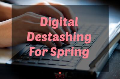 digitaldestashing