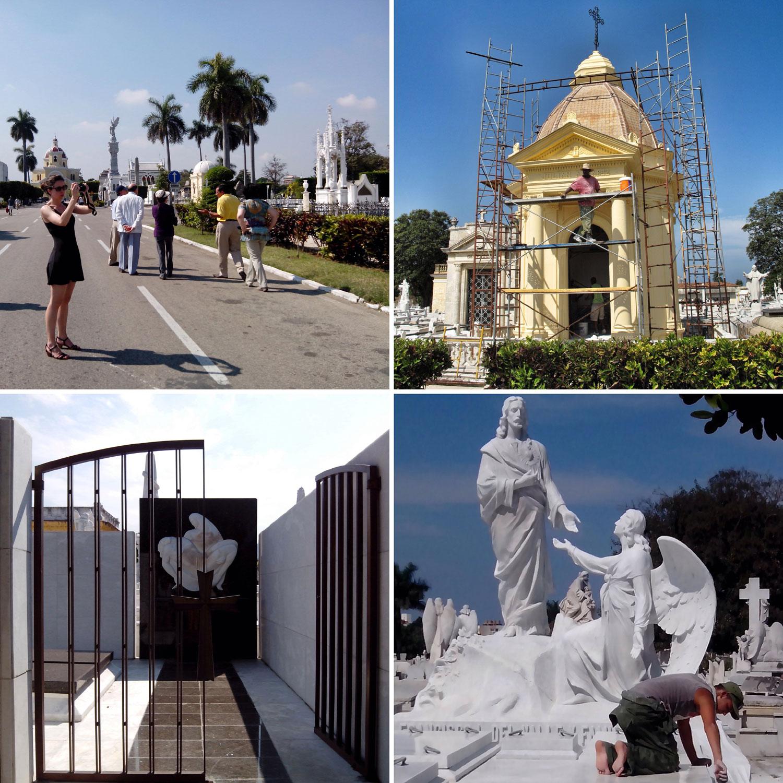 la habana_cementerio de colon_vedado_fotografia_historia