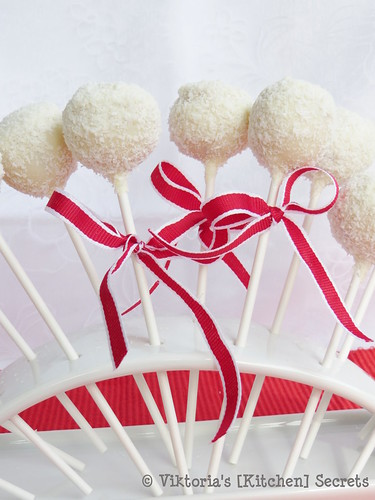 kokos_erdbeer_cakepops (6)