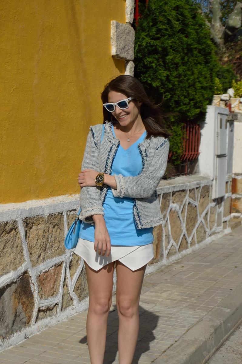 lara-vazquez-madlula-blog-look-fashion-pastel-colours