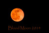 Blood Moon 2014