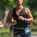 MetaSprint Triathlon 2014_1134