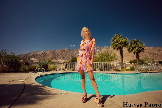 voda swim beaded coverup review in_the_know_mom