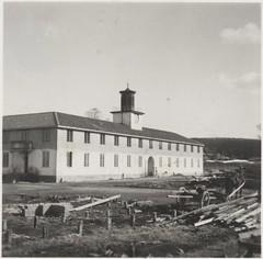 Falstad (ca. 1950)