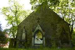 Beith Auld Kirk may 31 2014 (30)