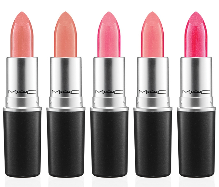 MAC_cremesheenpearl (03)