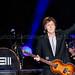 Brazil - Music - Paul McCartney by mauriciosantana.com.br