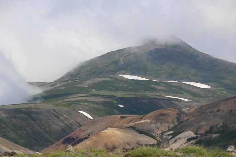 2014-07-20_00989_北海道登山旅行.jpg