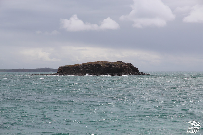 澎湖北海56