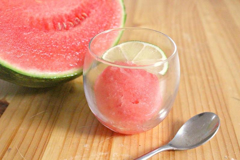 Watermelon sorbet 3_copy