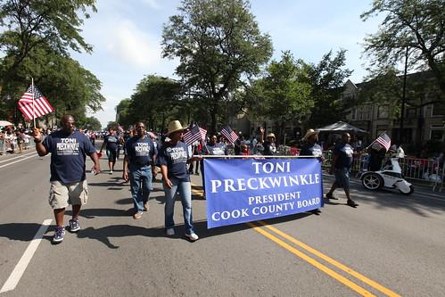 2015 Bud Billiken Parade (114)