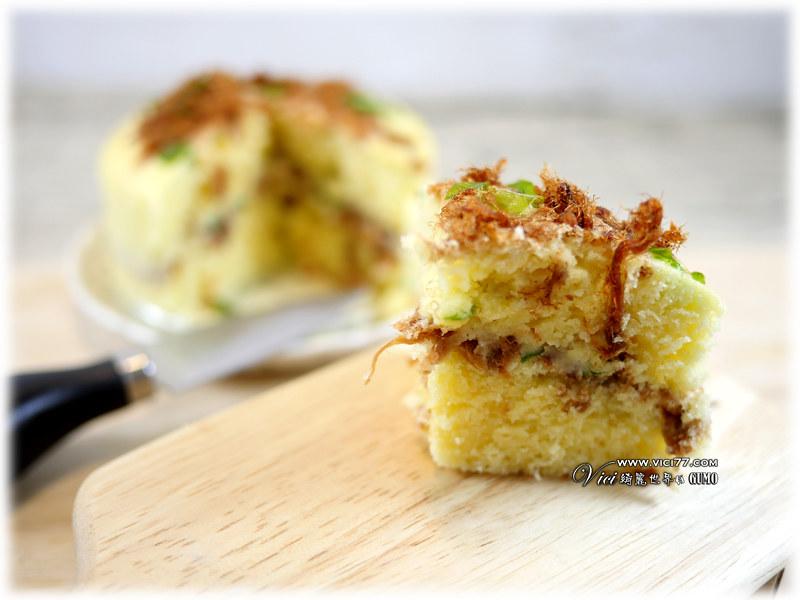 0222鹹蛋糕064