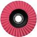 Mega-Line Pink lamellilaikka - Tuote 2